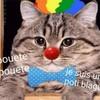 LuckyBly's avatar