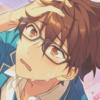 LuckyBoy19's avatar