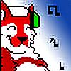 Luckybugg's avatar