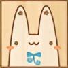 luckybunny0254's avatar