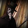 LuckyCat1212's avatar