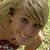 Luckycharmz's avatar