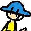 luckyck4's avatar