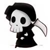 LuckyClover141's avatar