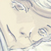 luckyCloVeR4's avatar