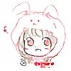 LuckyCream's avatar