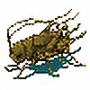 LuckyCricket's avatar