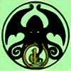 LuckyCrisis's avatar