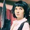 luckydakk's avatar