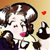 luckydawg's avatar