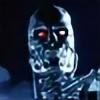 LuckyDaze's avatar