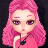 LUCKYDEMONGIRL's avatar