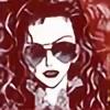 luckydi's avatar