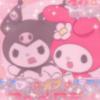 LuckyDjJadee's avatar