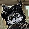 LuckyDog24's avatar
