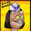 Luckydog416's avatar