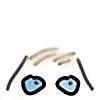 luckydonald's avatar