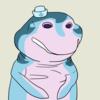 LuckyDoodables's avatar