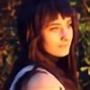 luckydori's avatar