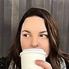 luckydraco's avatar