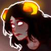 LuckyDragon444's avatar
