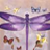 LuckyDragonfly's avatar
