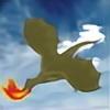 LuckyDrakes's avatar