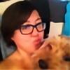 luckyduck8801's avatar