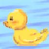 LuckyDucky-19's avatar