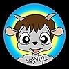 luckyeastwood273's avatar