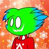 LuckyEmerald269's avatar