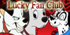LuckyFanClub's avatar