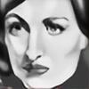 LuckyFunderberker's avatar