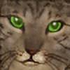 LuckyFy's avatar