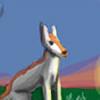 Luckygirl87's avatar