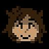 LuckyGlitch4's avatar
