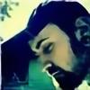 luckygoat86's avatar