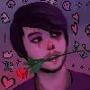 LuckyGoLilac's avatar