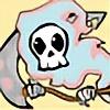 LuckyGrimCosplay's avatar