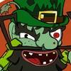 LuckyGrimm's avatar