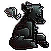 LuckyHachi's avatar