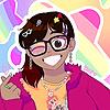 LuckyHama's avatar