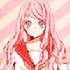 Luckyharley's avatar