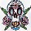 luckyhellcat's avatar