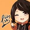 LuckyHoky28's avatar