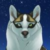 LuckyHusky88's avatar