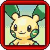 LuckyIKoi's avatar
