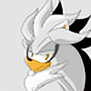 LuckyInkz's avatar