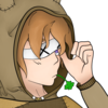 luckyisaturtle's avatar