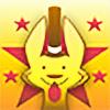 LuckyJackal's avatar